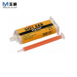 乐泰3421螺纹锁固剂|Loctite 3421