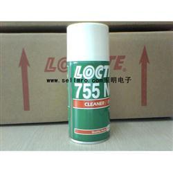 乐泰755清洗剂|Loctite 755